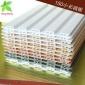 【厂家直销】150小长城板生态木装饰板护墙板吊顶 绿可木木塑材料