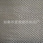 厂家推荐 CW06除尘布 膨体除尘布 优质除尘玻璃纤维布
